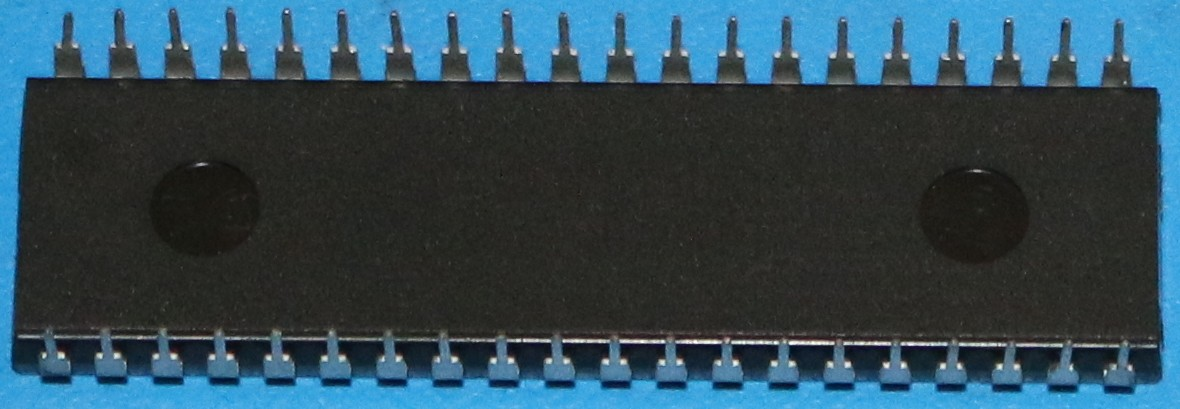 mcmaster:atmel:at89c52:pack_btm.jpg
