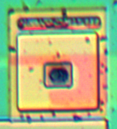 bjt_diode_0.png