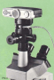 olympus:series_bh_microscope:pm-6.png