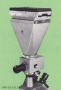 olympus:series_bh_microscope:pm-10-35l2a.png