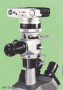 olympus:series_bh_microscope:pm-10-35m.png