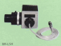 olympus:series_bh_microscope:bh-lsh.png