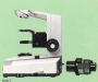 olympus:series_bh_microscope:bhb-f.png