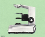olympus:series_bh_microscope:bhc-f.png